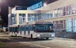 Аэропорт Челябинска Баландино