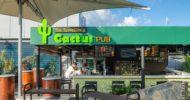 sing_gallery_Cactus-Garden_pub